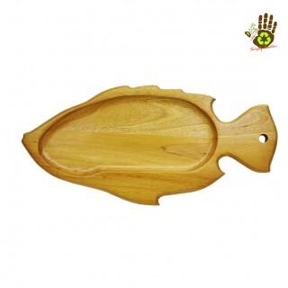 Fish Tray Tilapia